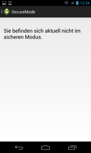 AppEditor original app